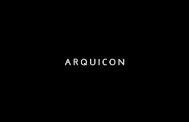 logo-arquicon