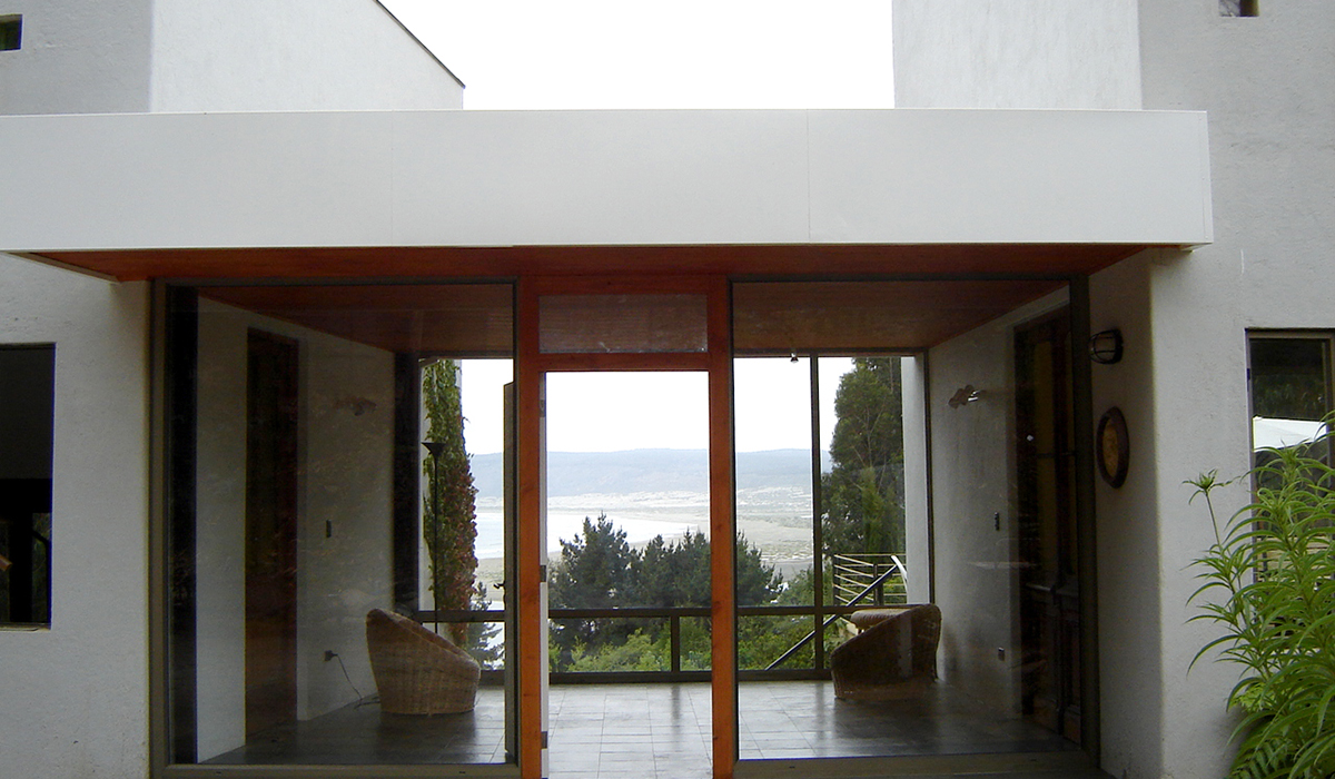 casa-garcia-002