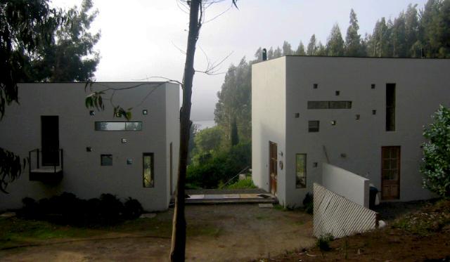 casa-garcia-003
