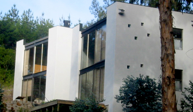 casa-garcia-004