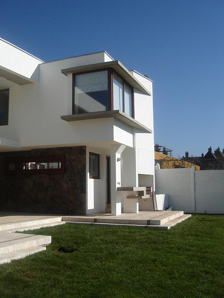 casa-izurieta-002