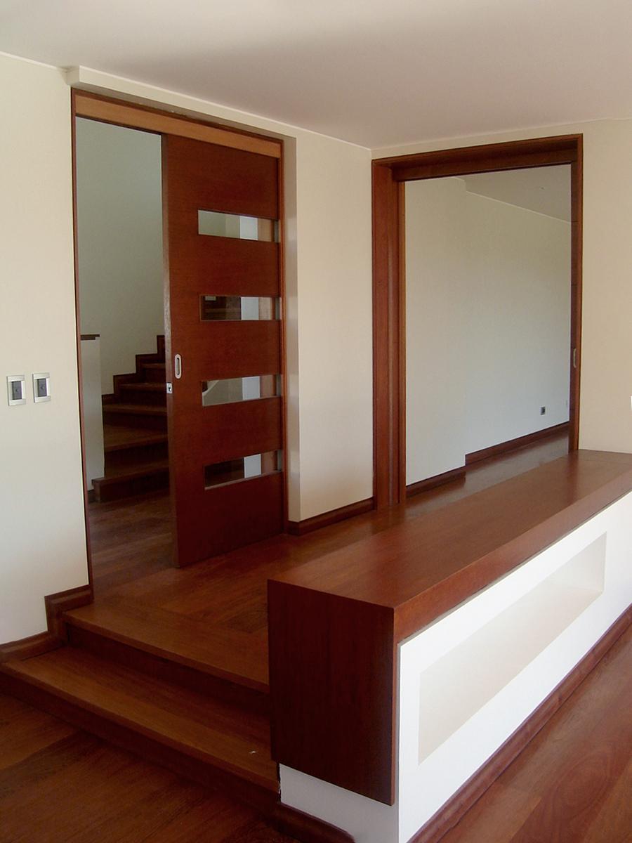 casa-izurieta-003