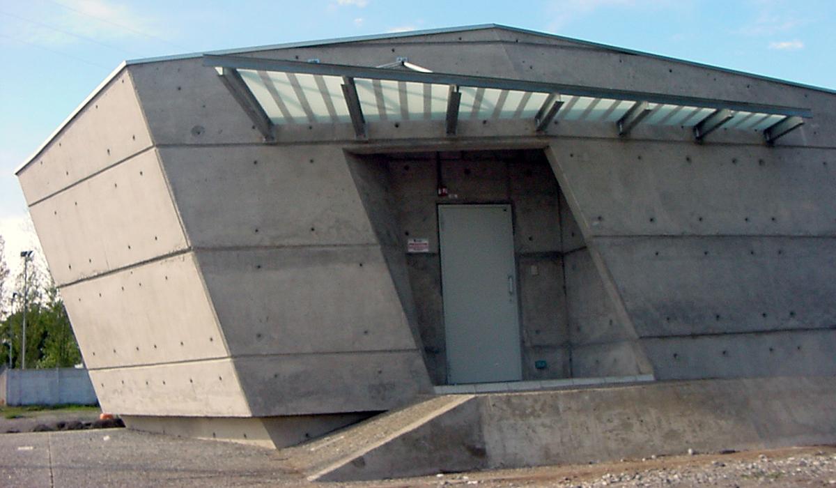 data-center-002