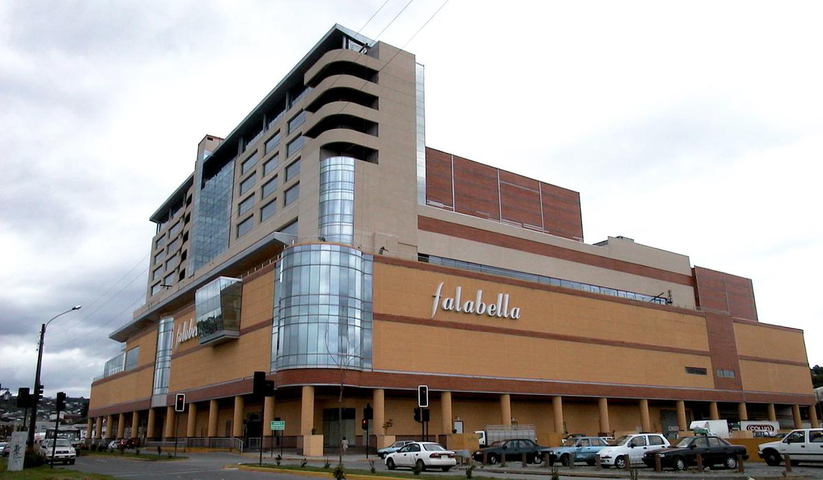 mall-paseo-costanera-001