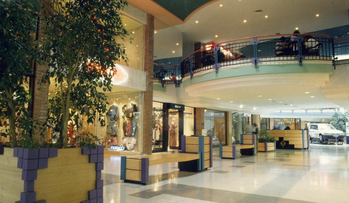 mall-temuco-001